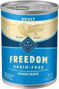 Best Grain Free Dog Food 2021 Best Puppy Food 2021   Review of 12 Best Large Breed Puppy Foods