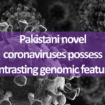 Pakistani coronavirus